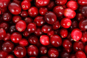 cranberry-health-benefits