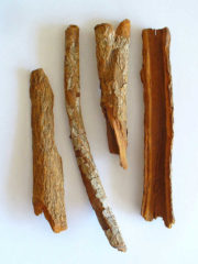 white willow bark benefits
