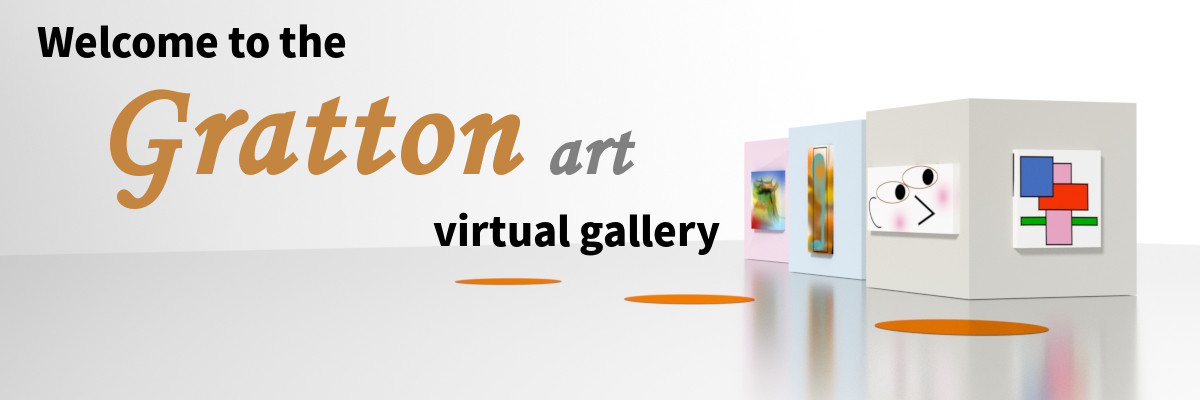 Gratton Art