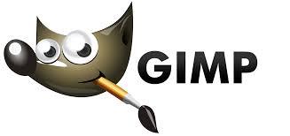 Gimp, free graphic software