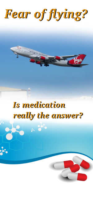 Is medication really the answer?