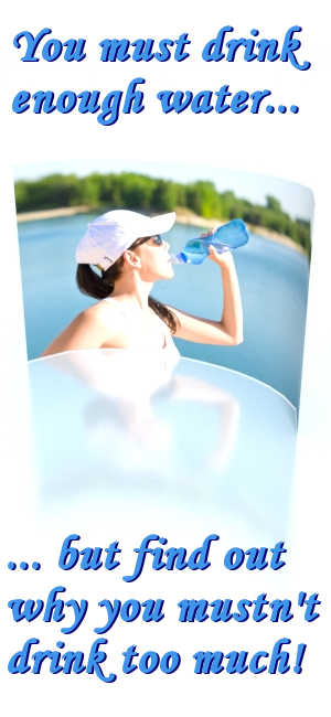 how-many-ml-of-water-should-you-drink-per-day